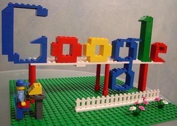 google_img[1]