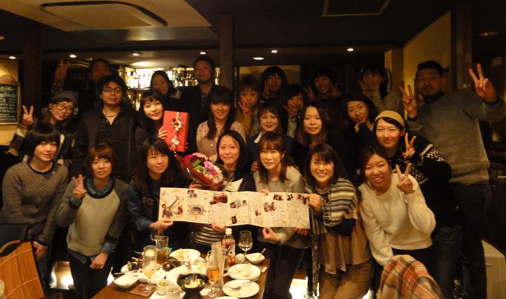 2014新年会5