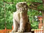出羽神社12