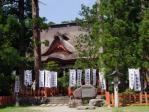 出羽神社14