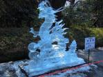 明治神宮氷1