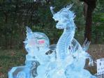 明治神宮氷2