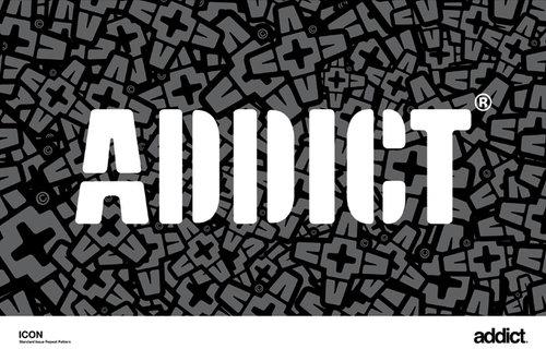 addict09-sm01[2]