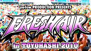 2010toyohashi_h.jpg
