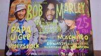 BOB40.jpg