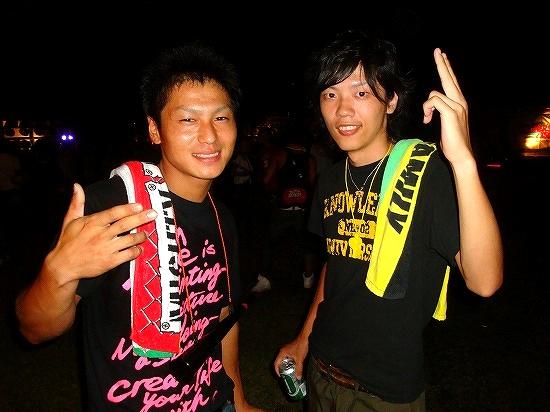 DSC09583s-_20100915094051.jpg