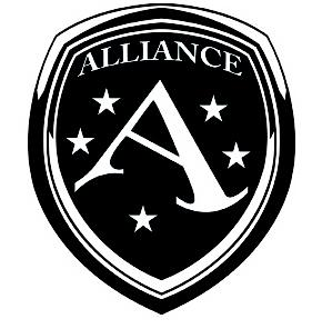 alliance-logo-copy2.jpg