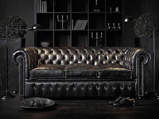 chesterfield-sofa-100615s-.jpg