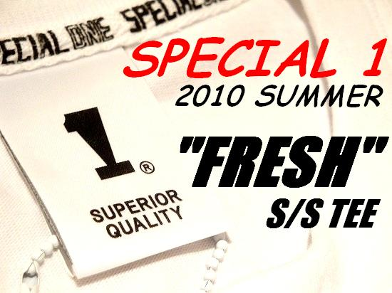 fresh3.jpg