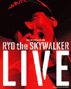 rsw_live_book.jpg