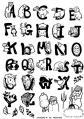 Alphabet2_convert.jpg