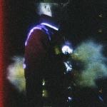 ben_frost_aurora.jpg