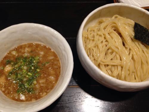 20141010新宿俺の空_convert_20141011000112