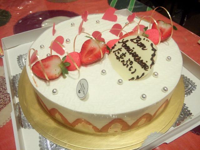 20141018モンハン集会birthday1