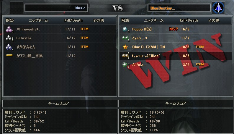 (´・ω・`)6