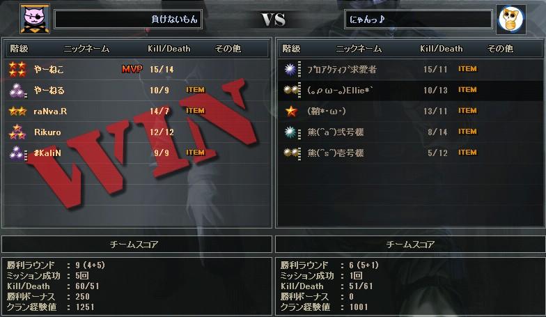 (´・ω・`)5