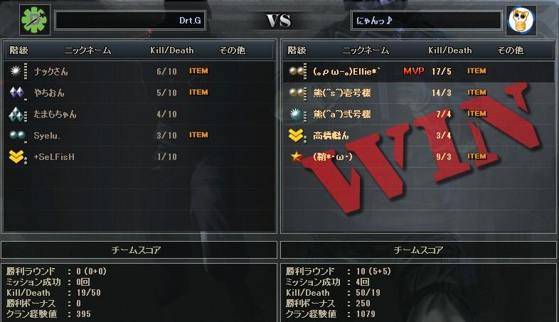 (´・ω・`)4