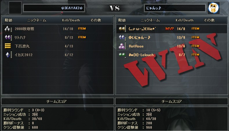 (´・ω・`)2