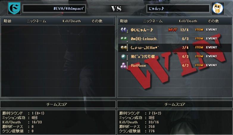 (´・ω・`)1