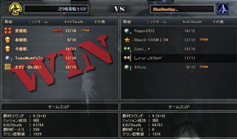 (´・ω・`)7