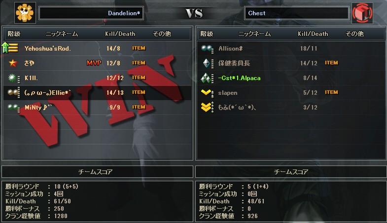 (´・ω・`)9