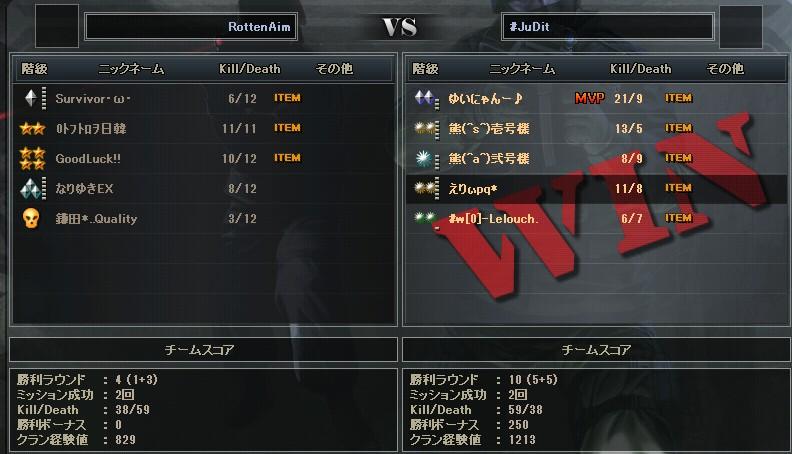 (´・ω・`)10
