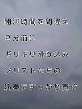 KC3Z03110001 (3)-1