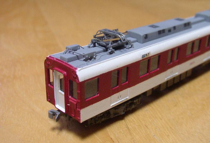 P20110313013.jpg