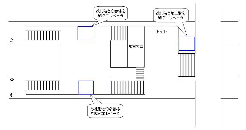 P20110314001.jpg