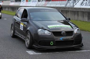 euromagic-golf5r32 (4)