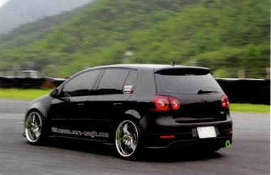 euromagic-golf5r32 (2)