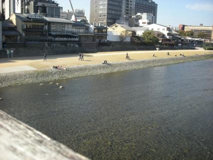 23_11_03_京都旅行3