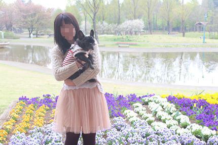 24_04_21_彩の森入間公園2