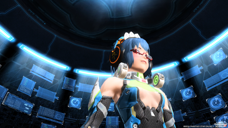pso20130217_010558_038_convert_20130219083635.png