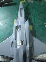 f-35a-10.jpg