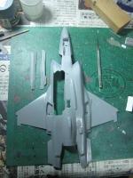 f-35a-3.jpg