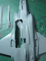f-35a-4.jpg