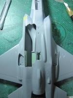 f-35a-8.jpg