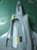 f-35a-9.jpg