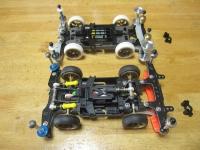 mini4WD-12.jpg