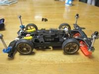 mini4WD-13.jpg