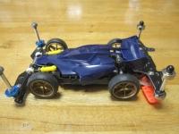 mini4WD-14.jpg
