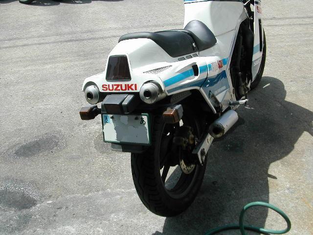田村ガンマ400004