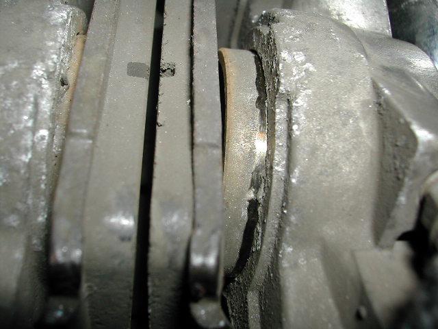 車検修理点検2002