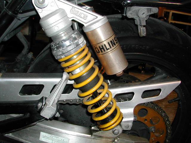 車検修理点検2010