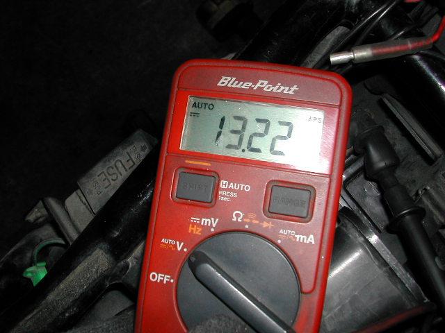 車検修理点検2007