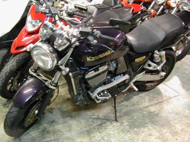 ZRX1100&ハイパーモタード001