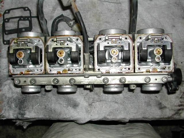 h23418キャブ015 (1)