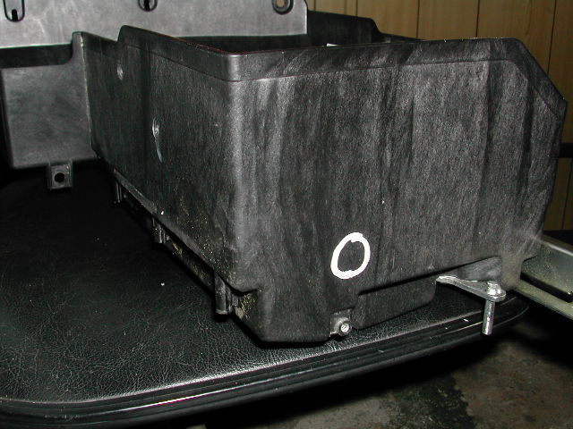 デッキ装着OKフォルツァ016