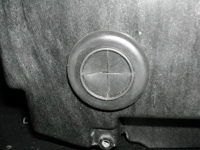 デッキ装着OKフォルツァ019